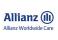 Allianz wwc