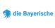 Bayrische